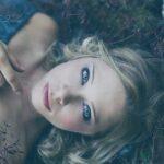 Make-up für Photoshootings und Events, Hochzeiten