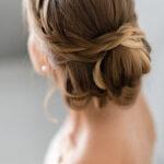 Braut Make-up, Hochzeit,Kosmetik St. Gallen, Ostschweiz, Gossau SG